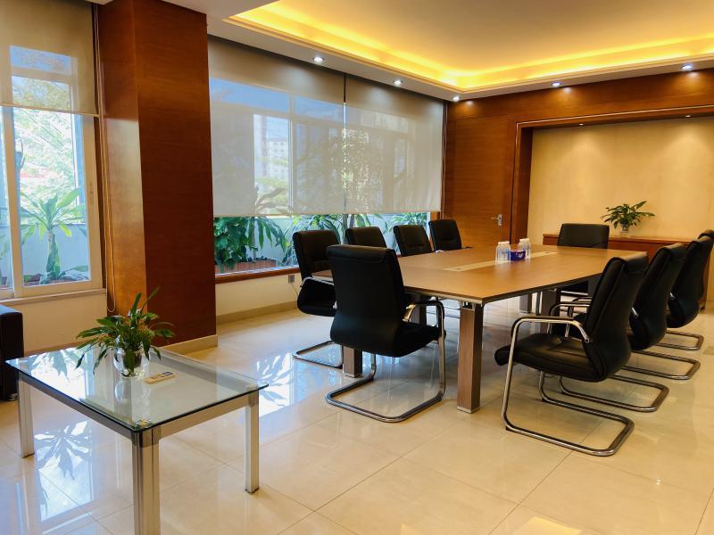 3公司會議室.jpg